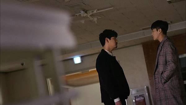 韓劇】廣播羅曼史Radio Romance │ ep5-8觀後感@ Dear Han