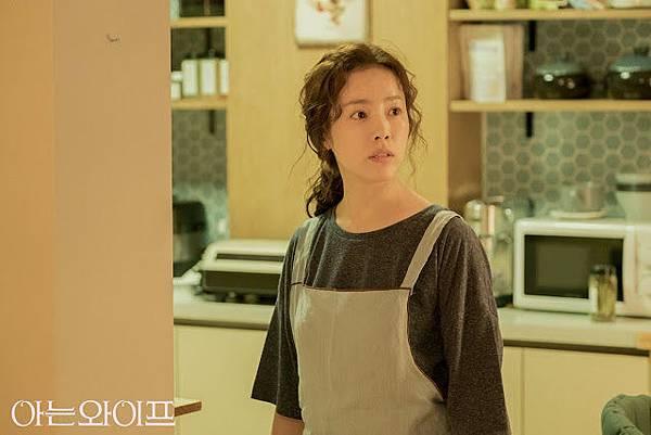 《認識的妻子》池晟 韓志旼真實呈現夫妻日常模樣 8月1號回歸首播 (2)