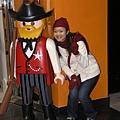 Lego歡樂城