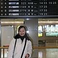 我在北海道