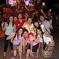 幻多奇樂園2