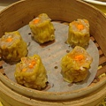 滬豐上海湯包-燒賣
