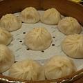 滬豐上海湯包