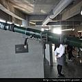 電影中出現的火箭砲