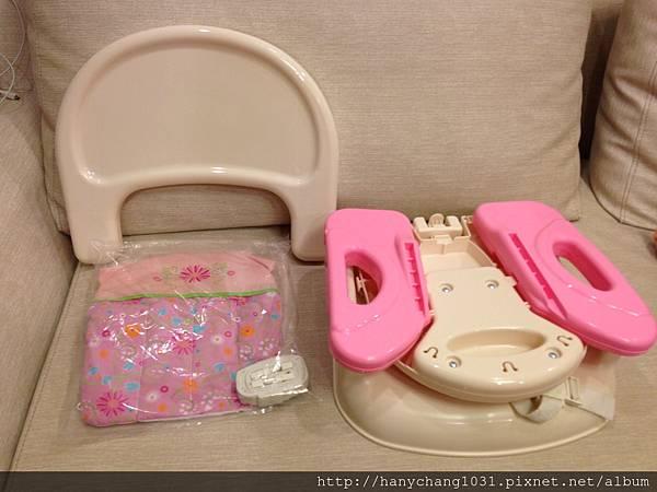 攜帶式餐椅 002.jpg