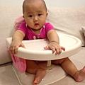 攜帶式餐椅 005.jpg