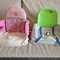 攜帶式餐椅 009.jpg