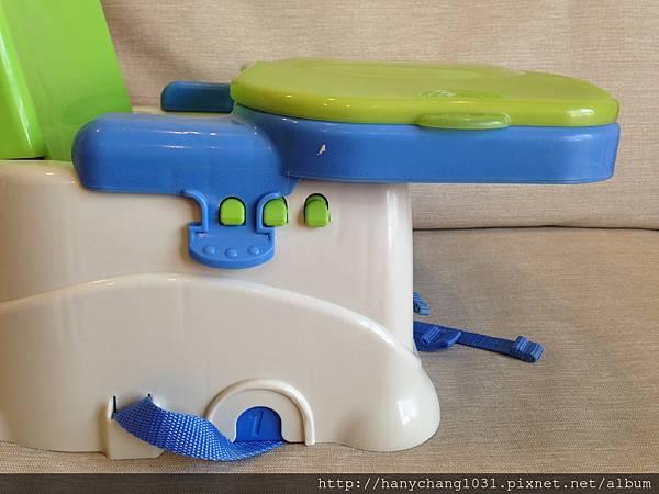 攜帶式餐椅 011.jpg