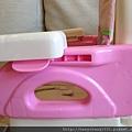 攜帶式餐椅 012.jpg