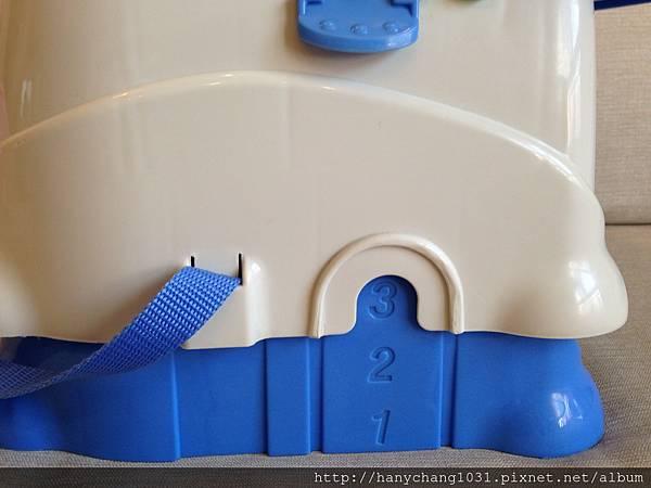 攜帶式餐椅 013.jpg