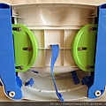 攜帶式餐椅 014.jpg