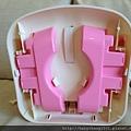 攜帶式餐椅 015.jpg