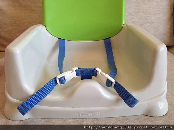 攜帶式餐椅 016.jpg