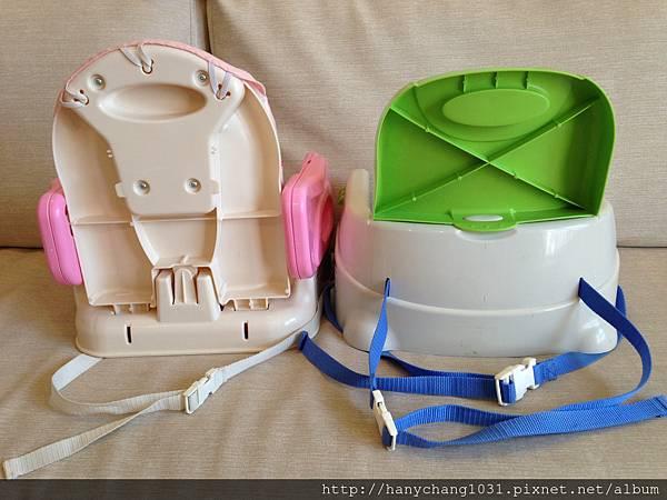 攜帶式餐椅 018.jpg