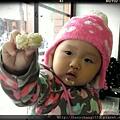 [1Y]-- 米香好好吃~