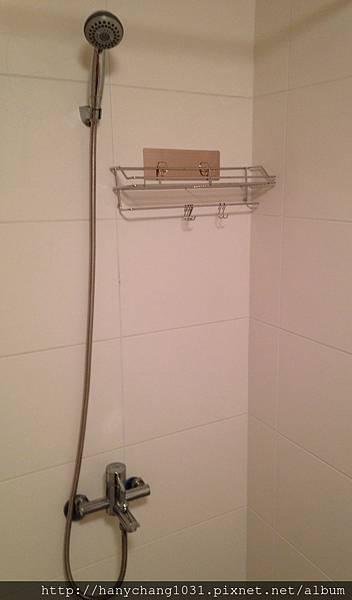 浴室收納 007.jpg