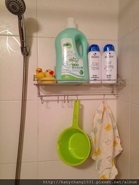 浴室收納 008.jpg