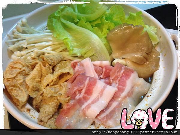 [試吃]--麻辣鴨血豆腐 009.jpg