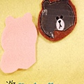 [不織布手作物]--卡通人物製作教學篇 006.jpg