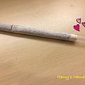 [婚禮小物]--浪漫風玫瑰花球簽名筆 005.jpg