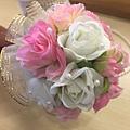 [婚禮小物]--浪漫風玫瑰花球簽名筆 014.jpg