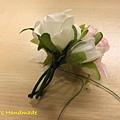 [婚禮小物]--浪漫風玫瑰花球簽名筆 018.jpg