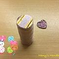 [婚禮小物]--浪漫風玫瑰花球簽名筆 020.jpg