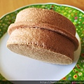 [不織布手作物]--美味紅豆餅1.JPG