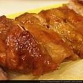 日式照燒雞排
