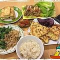 韓式料理.JPG