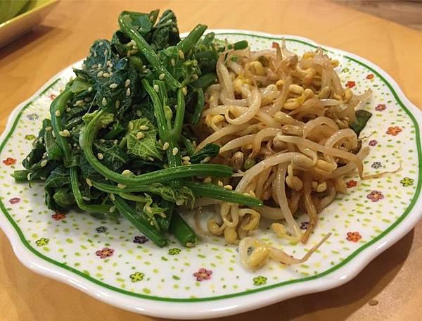 韓式料理1.JPG