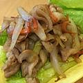 韓式料理3.JPG