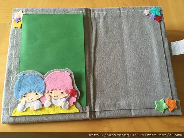 Kikilala立體卡片5.JPG