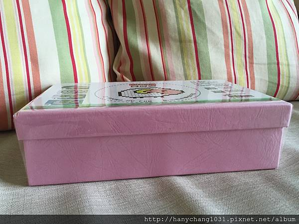 [愛拼貼]--材料盒也太精緻.JPG