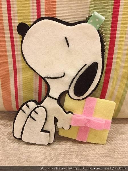 史努比生日禮物吊飾卡片 001.jpg