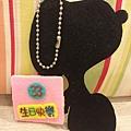 史努比生日禮物吊飾卡片 002.jpg