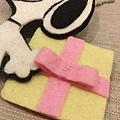 史努比生日禮物吊飾卡片 003.jpg
