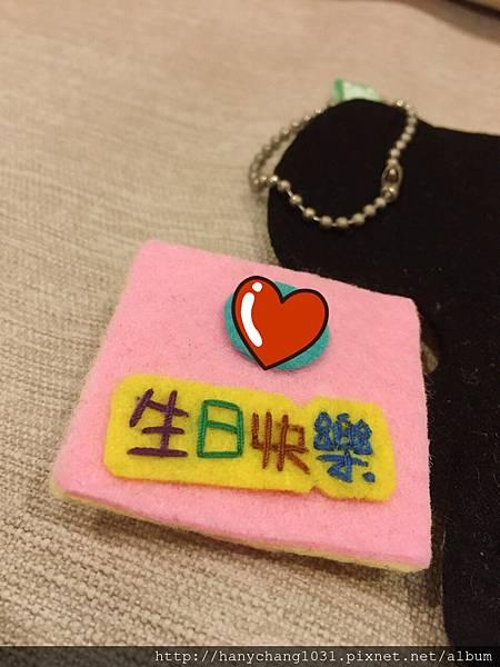 史努比生日禮物吊飾卡片 004.jpg
