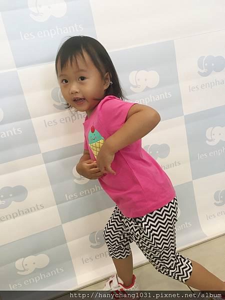 麗嬰房2016春夏新裝體驗活動 021.jpg