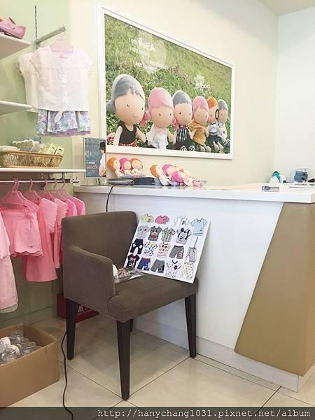 麗嬰房2016春夏新裝體驗活動 030.jpg