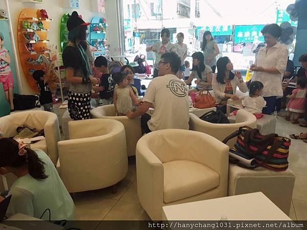 麗嬰房2016春夏新裝體驗活動 031.jpg