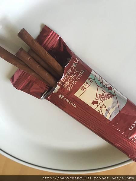 TOPPO巧克力棒 003.jpg