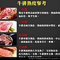 牛肉熟度表.JPG