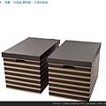IEKA收納盒2.JPG