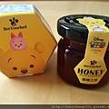 蜜蜂工坊迪士尼tsum tsum系列手作蜂蜜 016.jpg