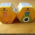 蜜蜂工坊迪士尼tsum tsum系列手作蜂蜜 019.jpg
