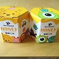 蜜蜂工坊迪士尼tsum tsum系列手作蜂蜜 020.jpg