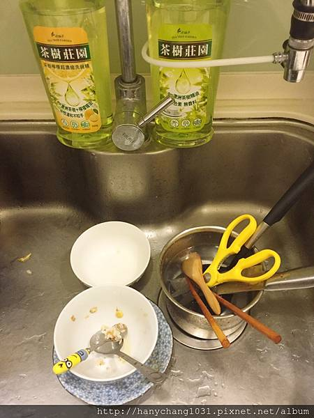 茶樹莊園茶樹精油洗碗精 007.jpg