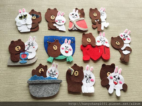 熊大和兔兔手工書 024.jpg