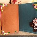 熊大和兔兔手工書 001.jpg